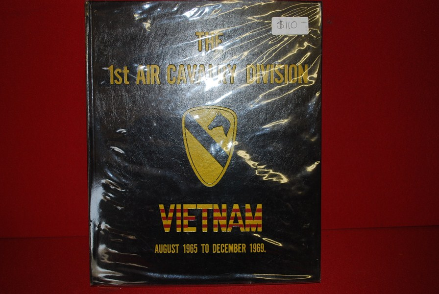 VIETNAM US UNIT HISTORY a